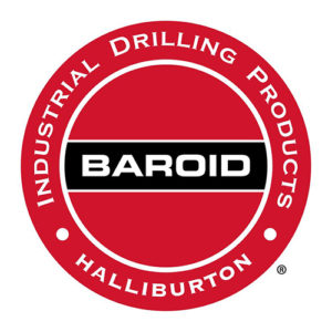 Baroid Industrial Drilling Products Halliburton Wellmaster Well Water Environmental products