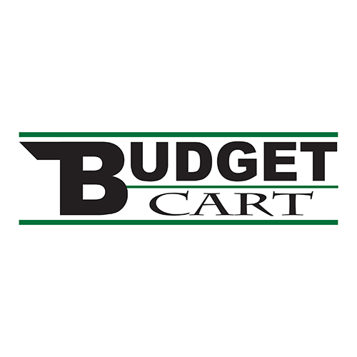 Budget Cart Wellmaster greenhouse and nursery products