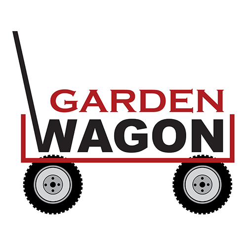 Wellmaster Garden Wagon greenhouse and nursery products