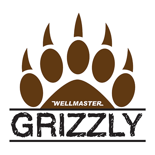 Wellmaster Grizzly Greenhouse and nursery products