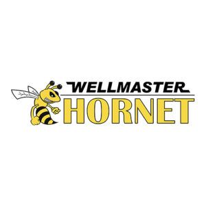 Wellmaster Hornet Greenhouse and nursery products