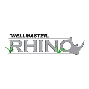 Rhino_Logo Wellmaster Nursery and Greenhouse Product