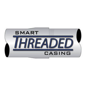 Smart Threaded Casing carried by Wellmaster Well Water Environmental products