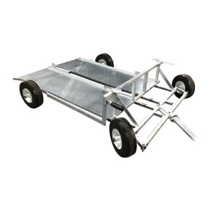 Budget Cart Wagon