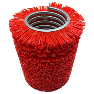 Well Cleaning Brush (J200) - Wellmaster